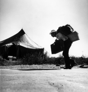 Robert Capa_Immigrant Haifa.jpg