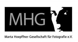 MHG_LogoSW.jpg