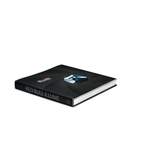 Red Bull Media red-bull-illume-photobook.png