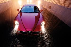 Alfa_Romeo_8C_Competizione_kl.jpg