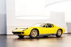 Lamborghini_Miura_S_kl.jpg