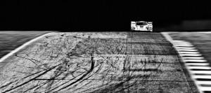 Porsche_962_A_kl.jpg