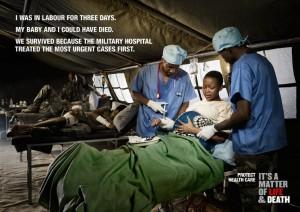 icrc-hcid-field-hospital-en-2013-12-03.jpg