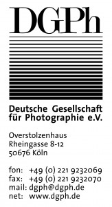 PM_Stipendium Photobuch-1.pdf - Adobe Acrobat Pro.jpg
