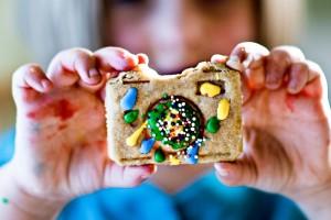 camera-cookie-cutters-64cd_600.0000001323036048.jpg
