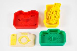 camera-cookie-cutters-45ee_600.0000001323072972.jpg