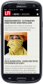 [i18n:picture] 2 Preview - Samsung-Galaxy-LFI-App_gross.png