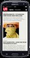 Bild 2 Vorschau - Samsung-Galaxy-LFI-App_gross.png