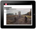[i18n:picture] 2 Preview - iPad_LFI-App_DE_gross.png