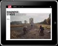 Bild 2 Vorschau - iPad_LFI-App_DE_gross.png
