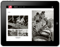 Bild 3 Vorschau - iPad_LFI-App_DE_gross.png