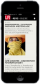 [i18n:picture] 2 Preview - iPhone_5_LFI-App_gross.png