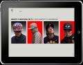 Bild 3 Vorschau - iPad_S-App_gross.png