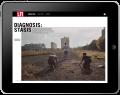 Bild 2 Vorschau - iPad_LFI-App_EN_gross.png