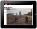 [i18n:picture] 2 Preview - iPad_LFI-App_EN_gross.png
