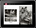 [i18n:picture] 3 Preview - iPad_LFI-App_EN_gross.png