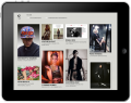 [i18n:picture] 2 Preview - iPad_S-App_gross.png