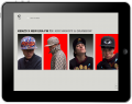 [i18n:picture] 3 Preview - iPad_S-App_gross.png