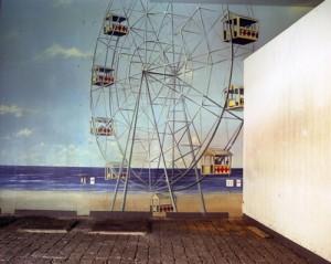"Lisa Kereszi   ""Broadway Arcade, Times Square, N.Y., 2004"".jpg"