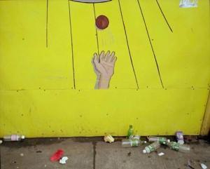 "Lisa Kereszi   ""Coney Island, N.Y. 2001"".jpg"