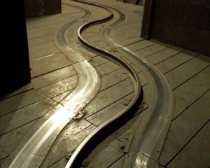 "Lisa Kereszi   ""Dante's Inferno, Astroland, Coney Island, N.Y. 2005"".jpg"