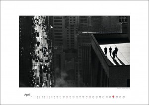 Kalender_Leica_2014_150dpi6.jpg