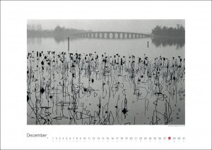 Kalender_Leica_2014_150dpi14.jpg