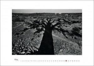 Kalender_Leica_2014_150dpi7.jpg
