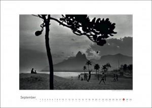 Kalender_Leica_2014_150dpi11.jpg