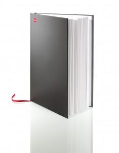 Notizbuch grau-1.jpg