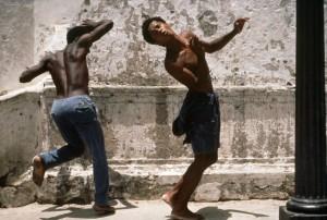 03_RenÇ Burri, Bahia, Brasilien, 1977, ∏ RenÇ Burri  Magnum Photos.jpg