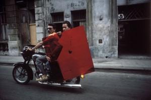 08_RenÇ Burri, Havanna, Kuba, 1987, ∏ RenÇ Burri  Magnum Photos.jpg