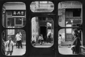 marc-riboud-1965-peking_10292.jpg