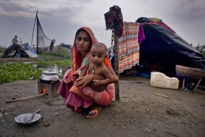 Bangladesh4_MaroKouripress.jpg