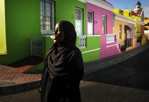 Capetown_MaroKouri_press.jpg