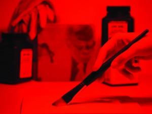 emulsion_2_copy_grande.jpg