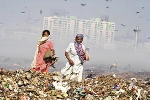 Enrico Fabian, Deutschland:Indien.jpg
