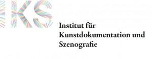 IKS_Logo_4c_schrift.jpg