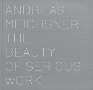 meichsner_cover_serious_work.jpg
