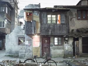 © Peter Bialobrzeski_Nail Houses, Shanghai 2010.jpg