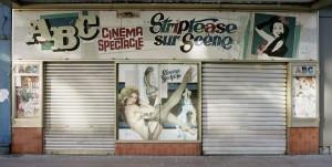 ABC_cinema_Brussels_2006.jpg