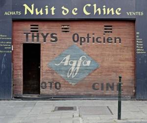 ThysOpticienAgfa_Brussels_2004.jpg