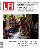 cover_LFI_6_13_EN.jpg