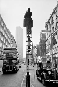14 Londýn Miloň Novotný Kopie.jpeg