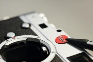 Leica_Production_01.jpg