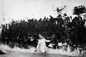 Henri Cartier-Bresson, Valencia, Spain, 1933.jpg