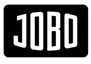 jobo_logo_1000px.jpg
