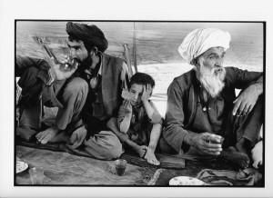 Rune-Eraker-Afganistan_-2002-100x140-cm.jpg