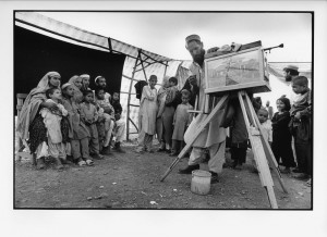 Rune-Eraker-Pakistan_1-2002-70x100-cm.jpg