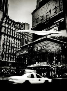 Andreas_H_Bitesnich_Concorde_on_Times_Square_New_York_1997.jpg
